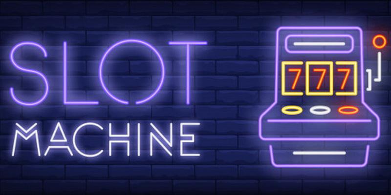Kazino lošimo automatai online internetu