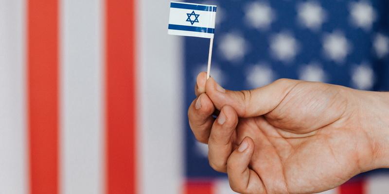 Azartinis žaidimas ir religija judaizmas